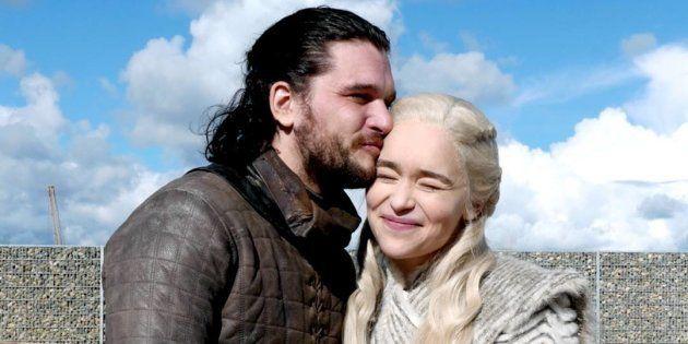 Último ano de 'Game of Thrones' vai ao ar 20 meses após término da 7ª