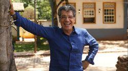 Paulo Betti: 'Vamos ficar atentos a todos os atos do