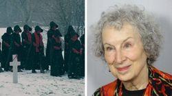De volta a Gilead: Margaret Atwood lançará sequência de 'O Conto da Aia' em