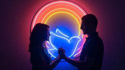 'Divino Amor', de Gabriel Mascaro, é selecionado para o Festival de Sundance