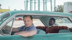 'Green Book: O Guia': Aqui está o 1º trailer do drama com debate racial cotado ao