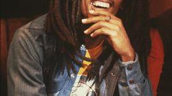 Reggae jamaicano agora é Patrimônio Cultural Imaterial da