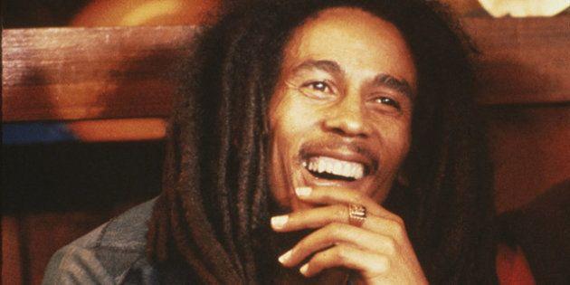 Ritmo nascido nas comunidades marginalizadas da Jamaica, o reggae tem em Bob Marley seu maior