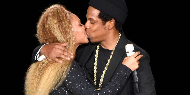 Beyoncé e Jay-Z são as atrações principais do 'Global Citizen Festival: Mandela