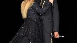 YouTube transmitirá ao vivo festival com show de Beyoncé e
