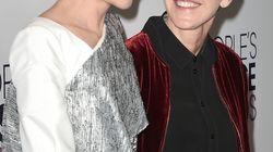 O divertido fracasso de Ellen DeGeneres ao fazer uma surpresa para sua