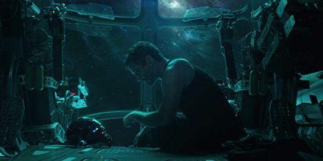 'Vingadores: Ultimato' será a conclusão da fase 3 do Universo Cinematográfico da
