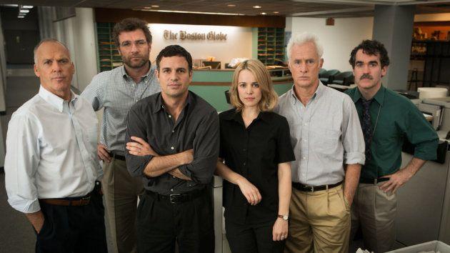7 novidades da Netflix em janeiro de 2019 que merecem sua