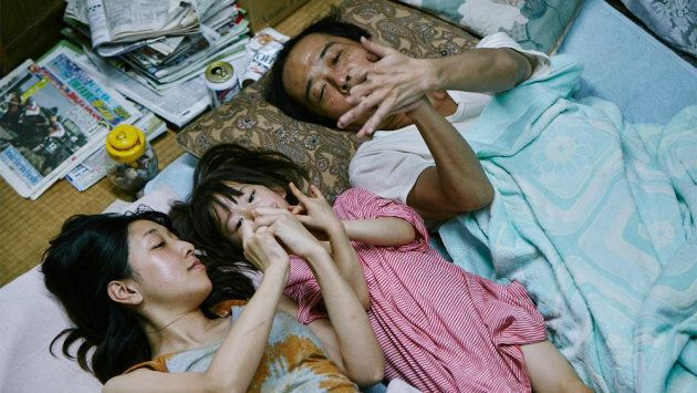 Oscar 2019: Os filmes que estão na disputa pela estatueta de Filme