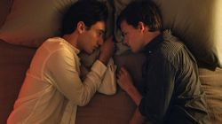 Boy Erased: Eis o novo (e tocante) trailer do elogiado drama sobre 'cura