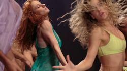 O espetáculo do Balé da Cidade de São Paulo que 'sensualiza' ao som de