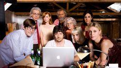 'Verão de Cinema': SP terá sessões gratuitas de filmes italianos