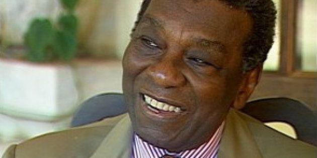 Milton Santos é o único brasileiro vencedor do Prêmio Vautrin Lud, o Nobel de