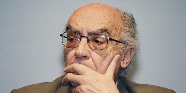 José Saramago é autor de obras como