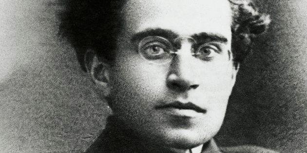 Co-fundador do Partido Comunista Italiano, o italiano Antonio Gramsci também é influência de pensadores