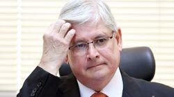 'Defesa não tem escusas diante de fatos escancarados de corrupção', diz