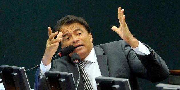 Conselho de Ética da Câmara dos Deputados instaura processo contra deputado que assediou