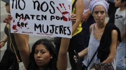 O nome dela é Mara Castillo: O feminicídio que levantou uma onda de indignação no