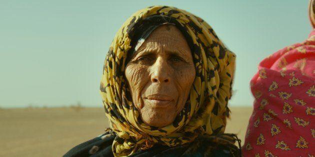 O documentário 'Exodus' conta a história de 6