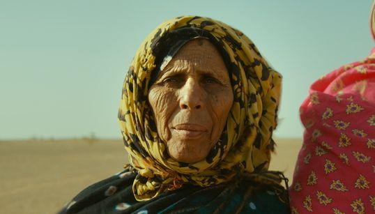 'Exodus' aposta na empatia ao narrar a trajetória de 6 refugiados pelo
