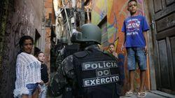 Escolas reabrem na Rocinha, mas 1,6 mil crianças continuam sem
