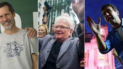 O que a cláusula de barreira e o fim das coligações vai mudar para partidos