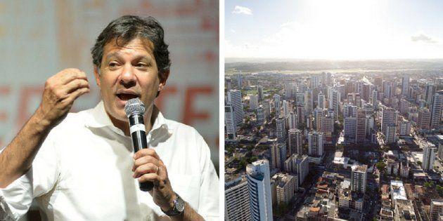 35cc433a2ec 3 autores para entender o papel das cidades na atualidade