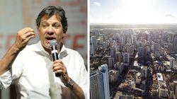3 autores para entender o papel das cidades na atualidade, segundo Fernando