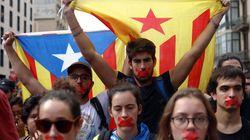 O que acontecerá com Catalunha agora que o referendo de independência foi