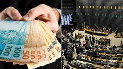O impasse da Câmara para garantir o fundo eleitoral de R$ 2