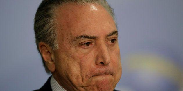 Uma pesquisa Datafolha divulgada nesta segunda-feira aponta que 89% dos brasileiros são favoráveis à...