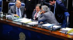 Barreira para nanicos: Senado aprova fim das coligações e cria cláusula de