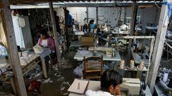 Portaria sobre trabalho escravo é inconstitucional, diz secretário do Ministério do