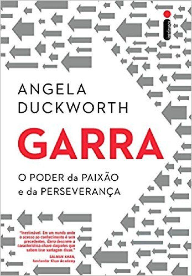 11 livros que vão ajudar as mulheres a revolucionar o mercado de