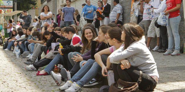 Escola Sem Partido ganha decisão na Justiça sobre redação do