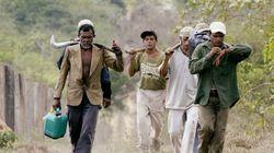 Após tentar revogar trabalho escravo, governo publica 'lista suja' com 131