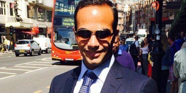 George Papadopoulos é o terceiro assessor da campanha de Trump a enfrentar acusações criminais na investigação...