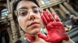 Lei Maria da Penha preservada: Após pressão, Temer veta trecho