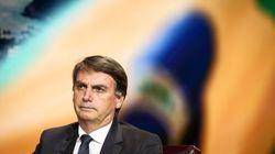 R$ 150 mil: É o valor que Bolsonaro terá de pagar por declarações