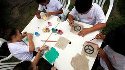 Religião e gênero serão conteúdo de sala de aula, diz Conselho Nacional de