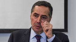 Barroso presidente? Ministro nega candidatura em