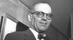 Há 50 anos, Brasil se despedia de Guimarães