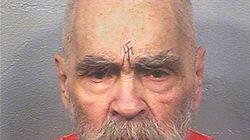 Serial killer Charles Manson morre aos 83 anos nos