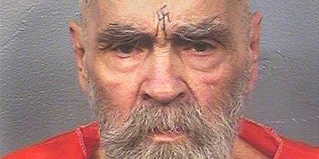 Serial killer Charles Manson morre aos 83 anos nos Estados