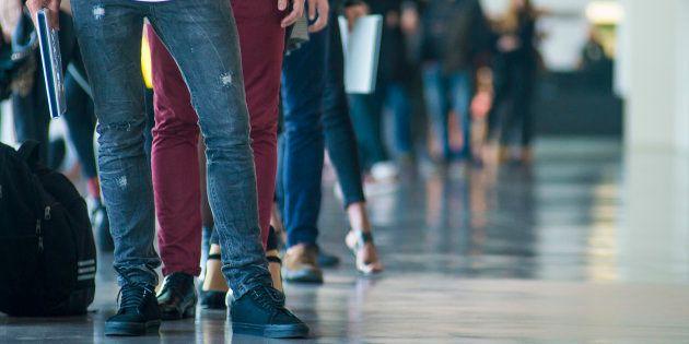 Desemprego atinge mais de 70 milhões de jovens no