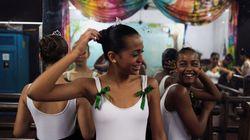 Cresce o percentual de brasileiros que se declaram pardos e
