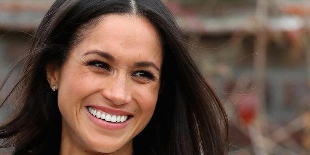19 fatos sobre Meghan Markle, a noiva do príncipe