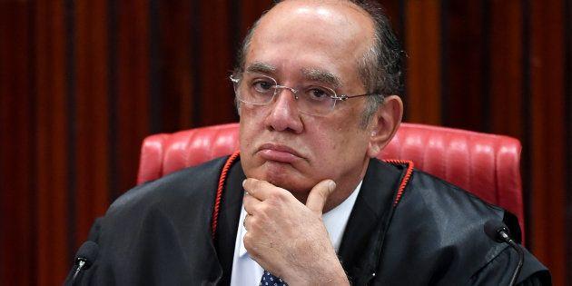 Apenas 5% das urnas eletrônicas terão voto imprenso em 2018, informa presidente do Tribunal Superior...