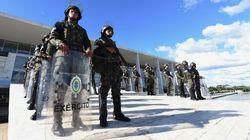 Corrupção no Exército: 6 militares são denunciados por fraude em licitação no