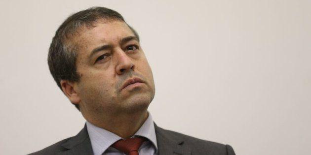 Ministro do Trabalho, Ronaldo Nogueira, nega que portaria sobre trabalho escravo tinha objetivo de impedir
